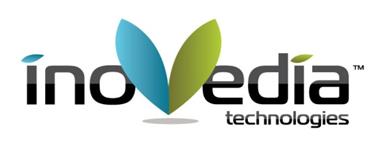 Inovedia Technologies